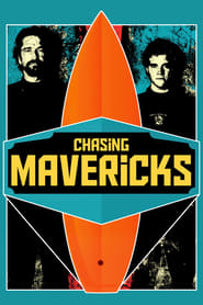 Streaming sources for Chasing Mavericks