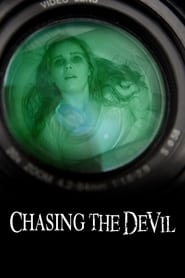 Streaming sources for Chasing the Devil