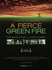 Streaming sources for A Fierce Green Fire