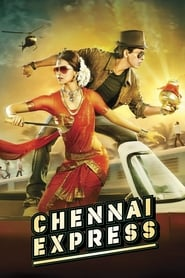 Streaming sources for Chennai Express
