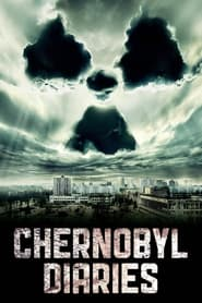 Streaming sources for Chernobyl Diaries