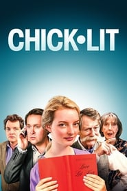 Streaming sources for ChickLit