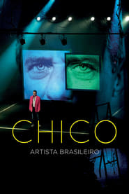 Streaming sources for Chico  Brazilian Artist
