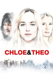 Streaming sources for Chloe and Theo