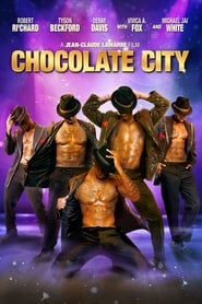 Streaming sources for Chocolate City