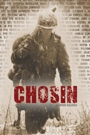 Streaming sources for Chosin
