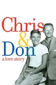 Streaming sources for Chris  Don A Love Story
