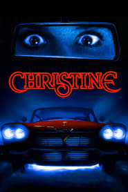 Streaming sources for Christine