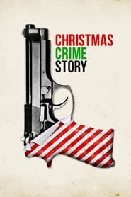 Streaming sources for Christmas Crime Story