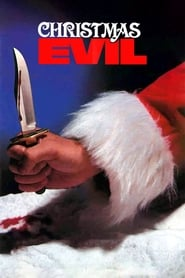 Streaming sources for Christmas Evil