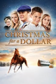 Streaming sources for Christmas for a Dollar