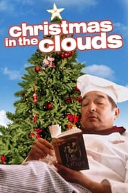 Streaming sources for Christmas in the Clouds