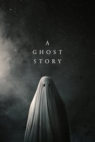 Streaming sources for A Ghost Story