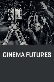 Streaming sources for Cinema Futures