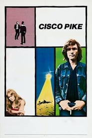 Streaming sources for Cisco Pike