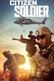 Streaming sources for Citizen Soldier