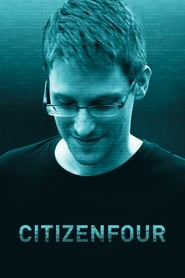 Streaming sources for Citizenfour