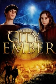 Streaming sources for City of Ember