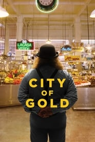 Streaming sources for City of Gold