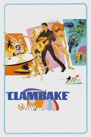 Streaming sources for Clambake