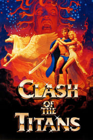 Streaming sources for Clash of the Titans