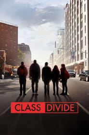 Streaming sources for Class Divide