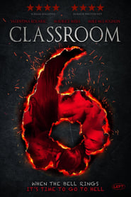 Streaming sources for Classroom 6
