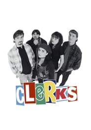 Streaming sources for Clerks