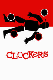 Streaming sources for Clockers