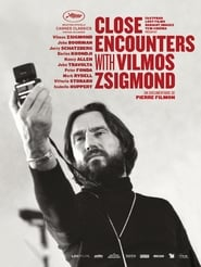 Streaming sources for Close Encounters with Vilmos Zsigmond