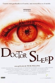 Streaming sources for Doctor Sleep