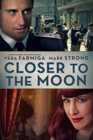 Streaming sources for Closer to the Moon