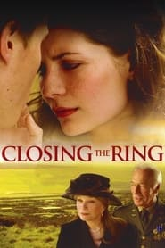 Streaming sources for Closing the Ring