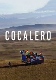 Streaming sources for Cocalero