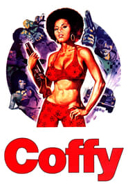 Streaming sources for Coffy