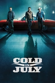 Streaming sources for Cold in July