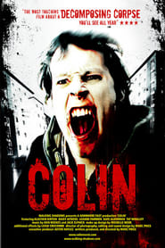 Streaming sources for Colin