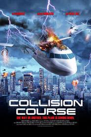 Streaming sources for Collision Course