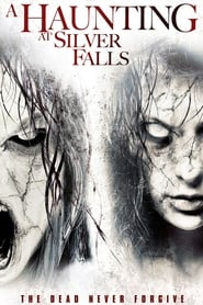 Streaming sources for A Haunting at Silver Falls