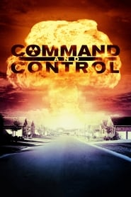 Streaming sources for Command and Control