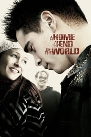 Streaming sources for A Home at the End of the World
