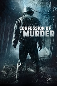Streaming sources for Confession of Murder