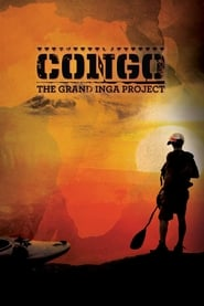 Streaming sources for Congo The Grand Inga Project