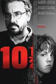 10 Poster