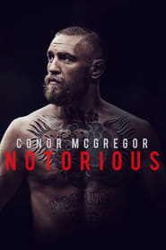 Streaming sources for Conor McGregor Notorious