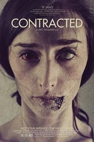 Streaming sources for Contracted