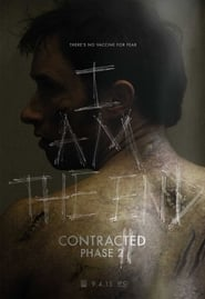 Streaming sources for Contracted Phase II