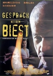 Streaming sources for Conversation with the Beast