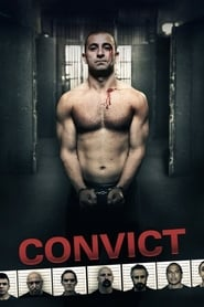 Streaming sources for Convict