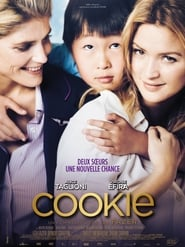 Streaming sources for Cookie